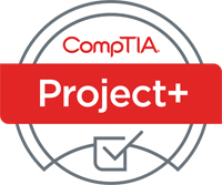 Project+ Training Courses, Burlington