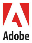 Adobe Training Courses, Burlington