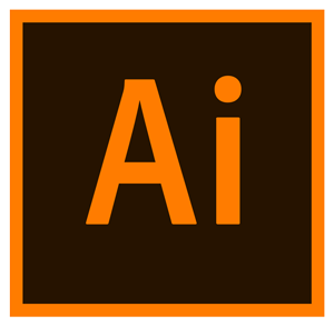 Adobe Illustrator Training Courses, Burlington